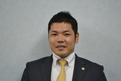 清藤法律事務所 代表清藤 律司(きよふじ りつじ)